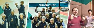our-culture-banner