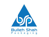 bulleh-shah-packeges